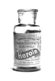 Bayer_Heroin_2