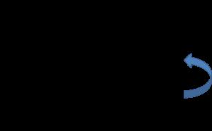 Esquema Imagen