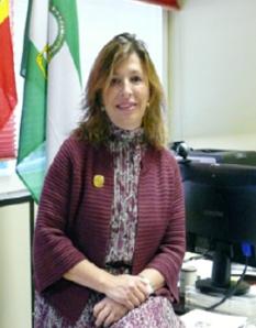 TeresaMolina