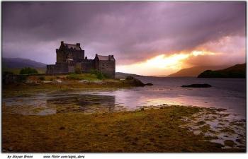 Castillo_Escocia
