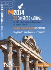 Congreso Mérida