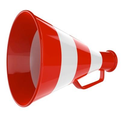red-megaphone2